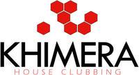 Khimera house clubbing