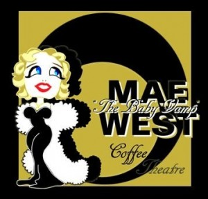 Top 10 Mae West Granada