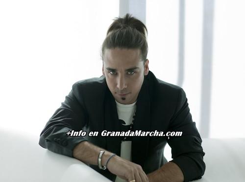 Cristian Varela vuelve a Industrial Copera