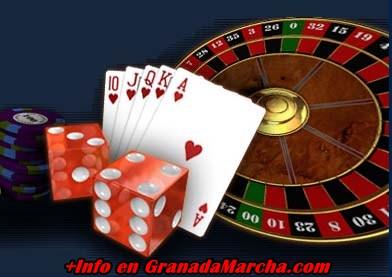 la fiesta casino forum