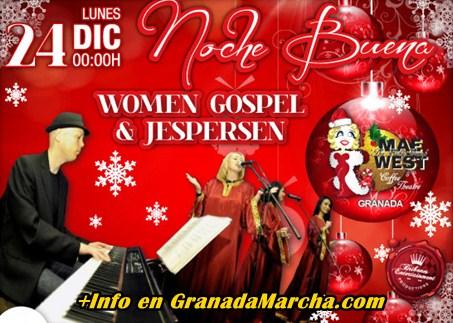 Discoteca mae west granada fotos 7