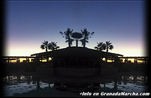 granada marcha com:
