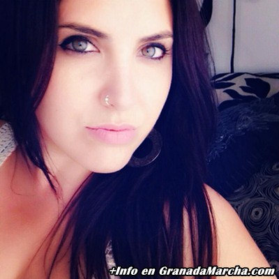 Danna Gray