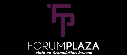 Discoteca Forum Plaza